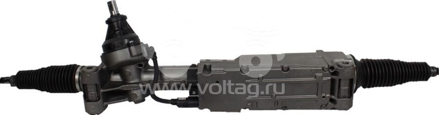 Рулевая рейка электрическая E4059