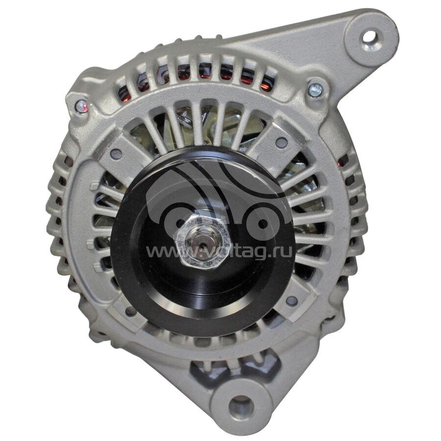 AlternatorKRAUF ALN4593UX (1012117840)