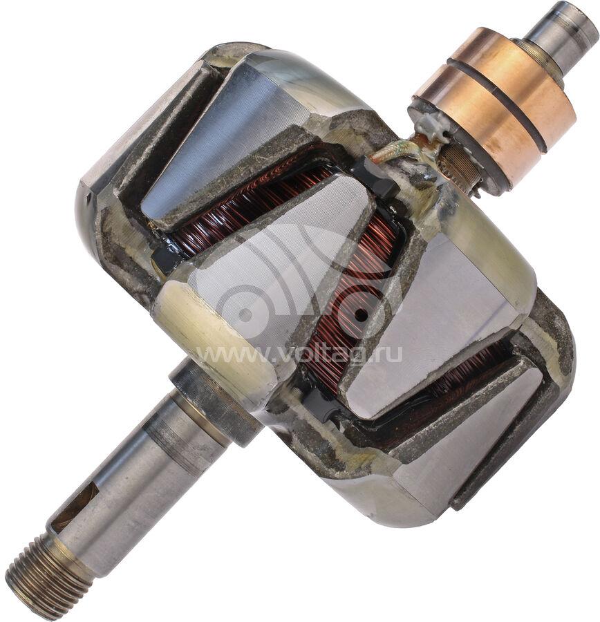Ротор генератора AVB0805