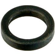 Стопорное кольцо стартера SZV0565