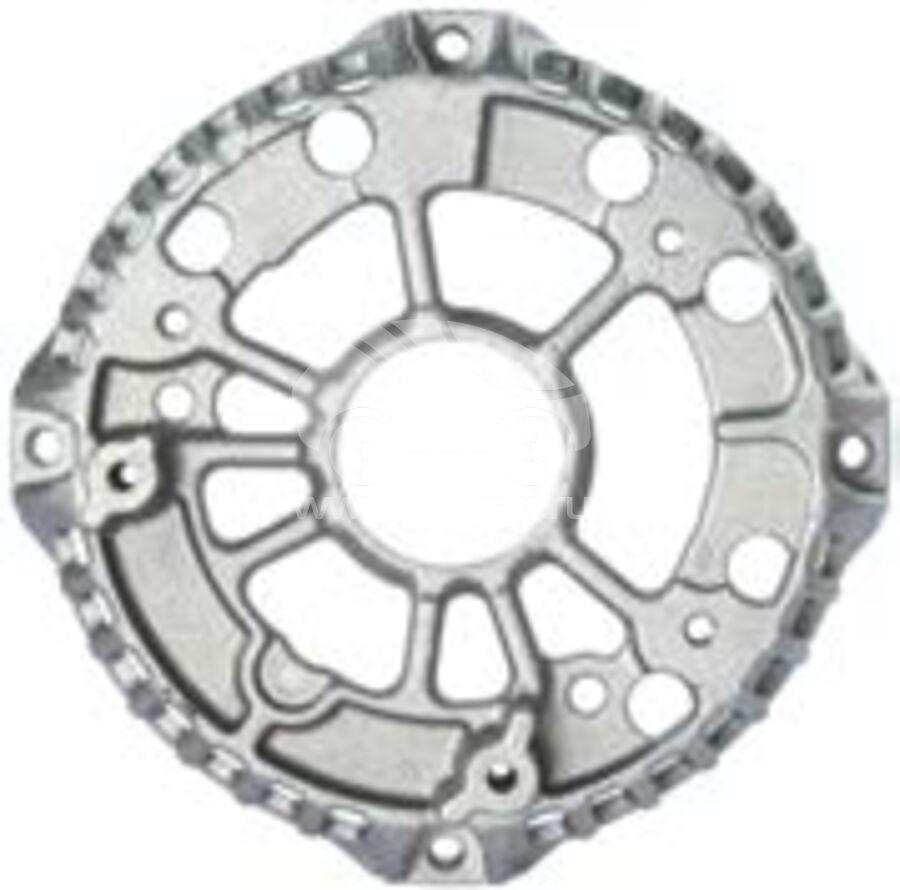 Крышка генератора задняя ABB9924