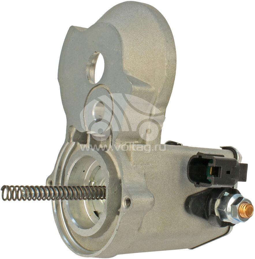 Втягивающее реле стартера SSN4915