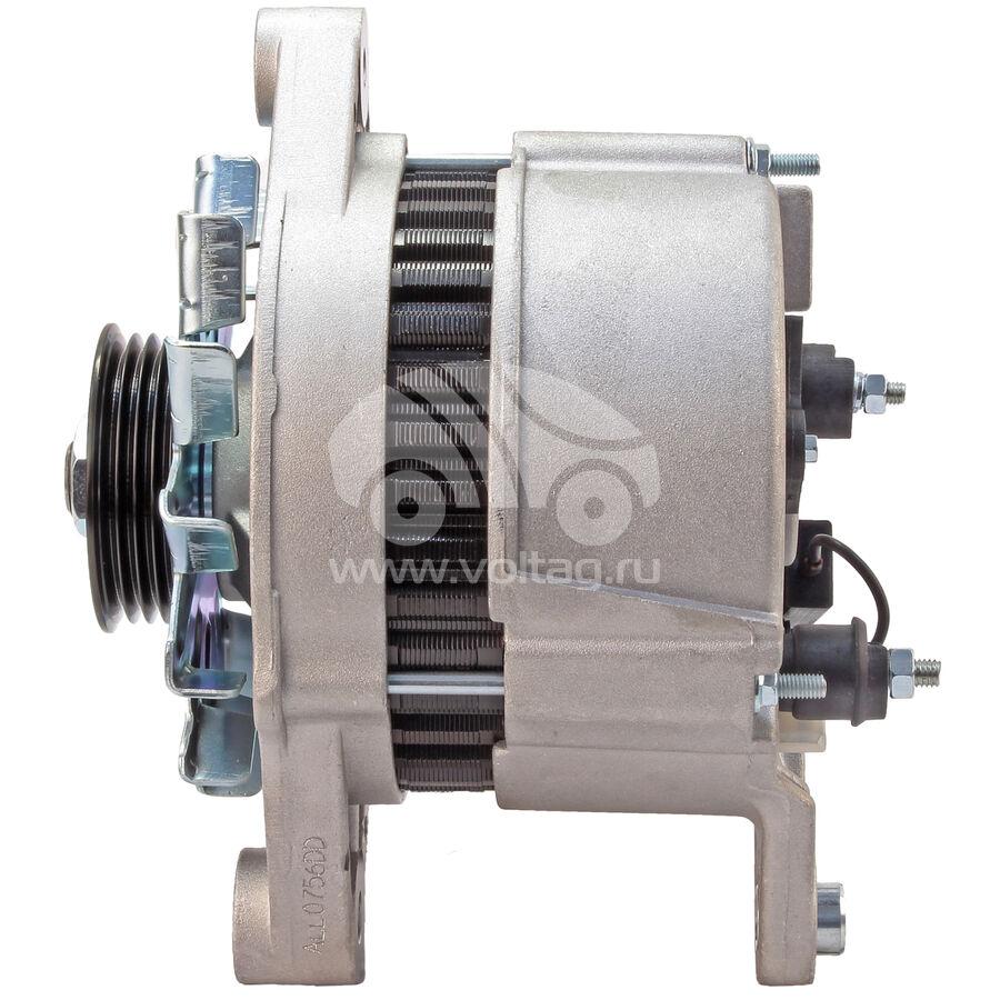 Motorherz ALL0756WA