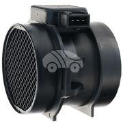 Mass Air Flow sensor EFD9060