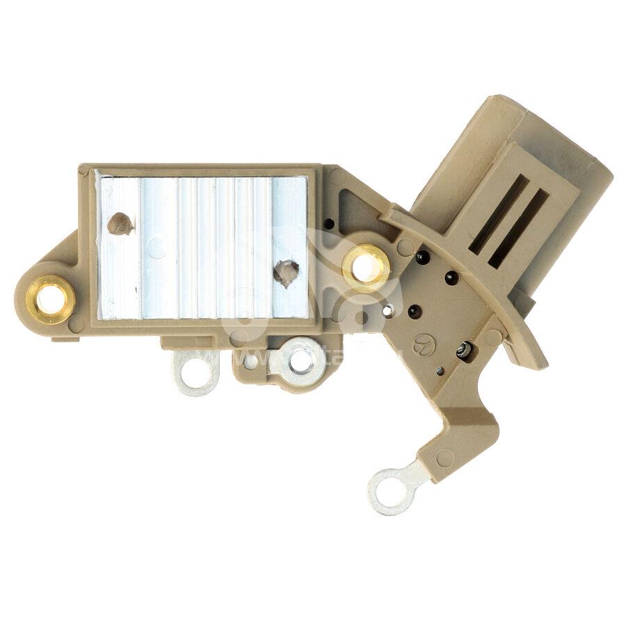 Регулятор генератора ARQ9625