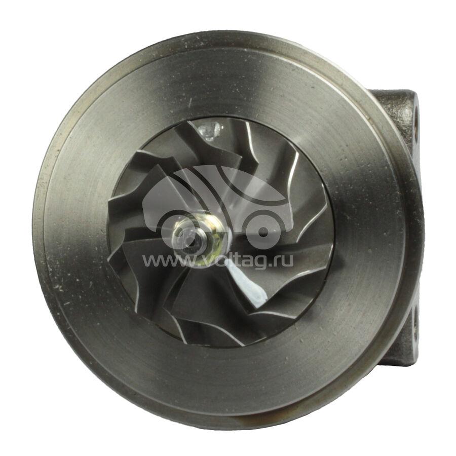 Картридж турбокомпрессора MCT0079