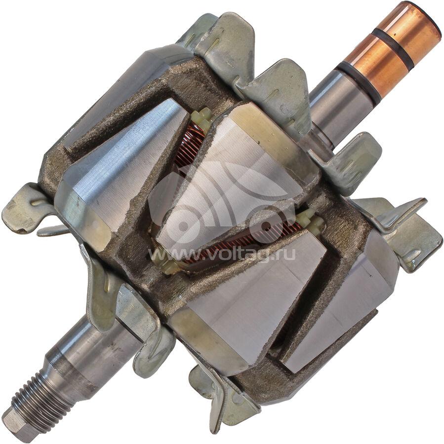 Ротор генератора AVN2220