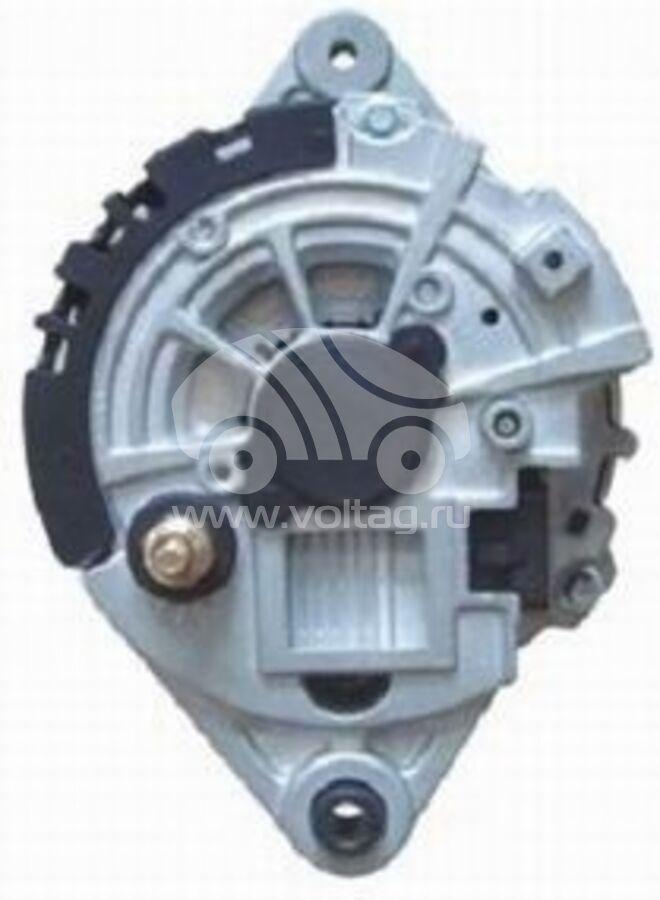 Motorherz ALD1385WA