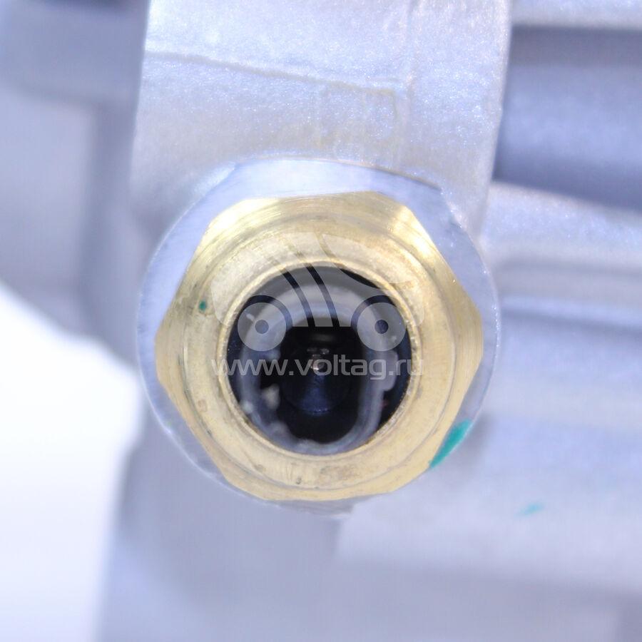 Насос гидроусилителя руля P1060