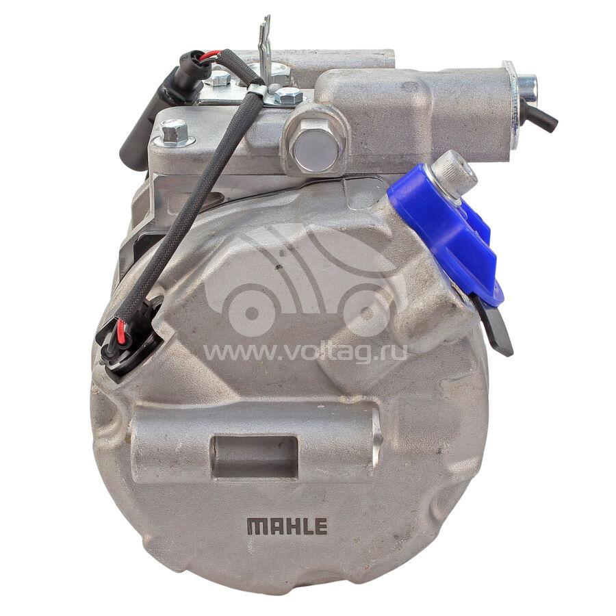 Компрессор кондиционераMAHLE ACP93 (240889)