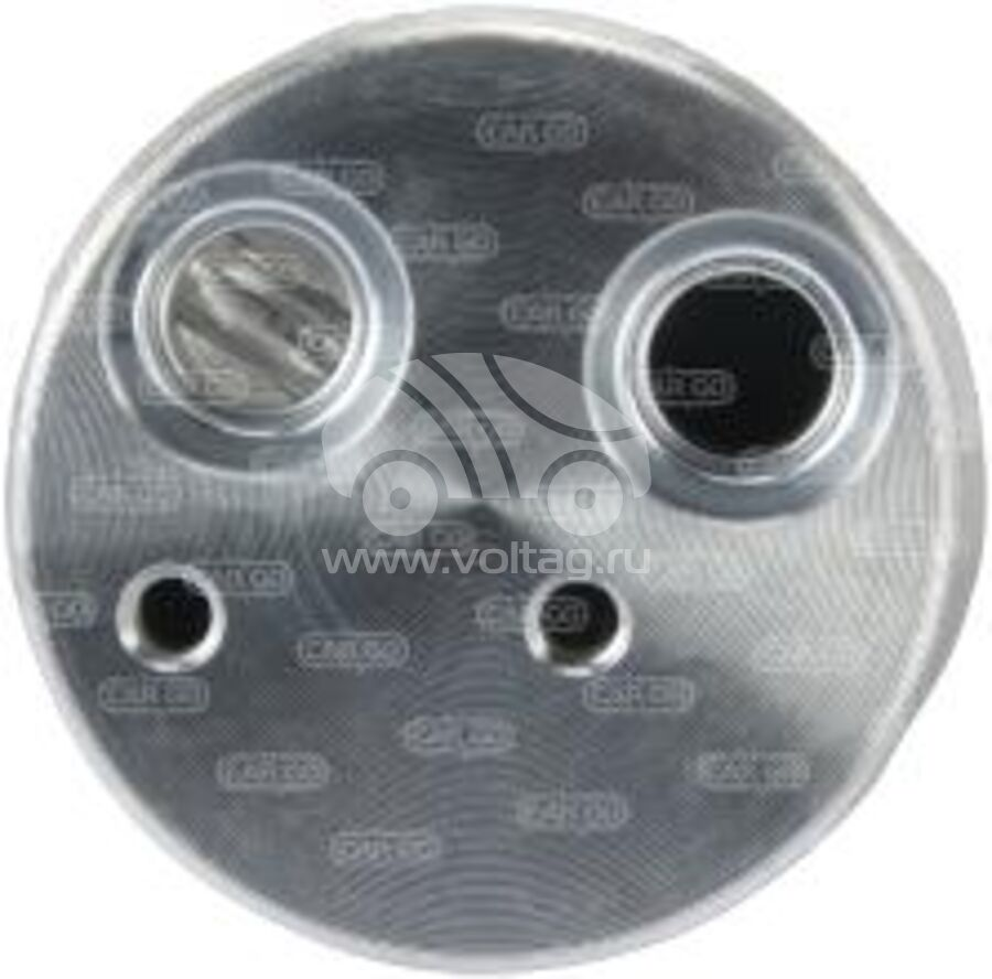 Осушитель кондиционера KDZ0032