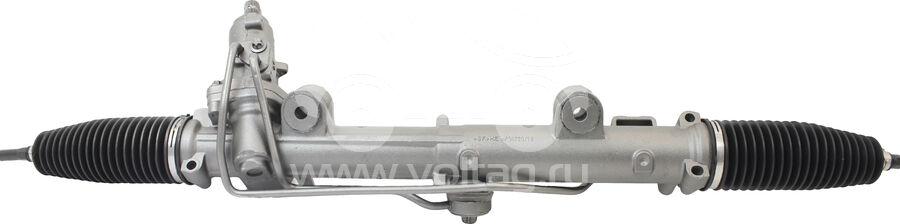Рулевая рейка гидравлическая R2198