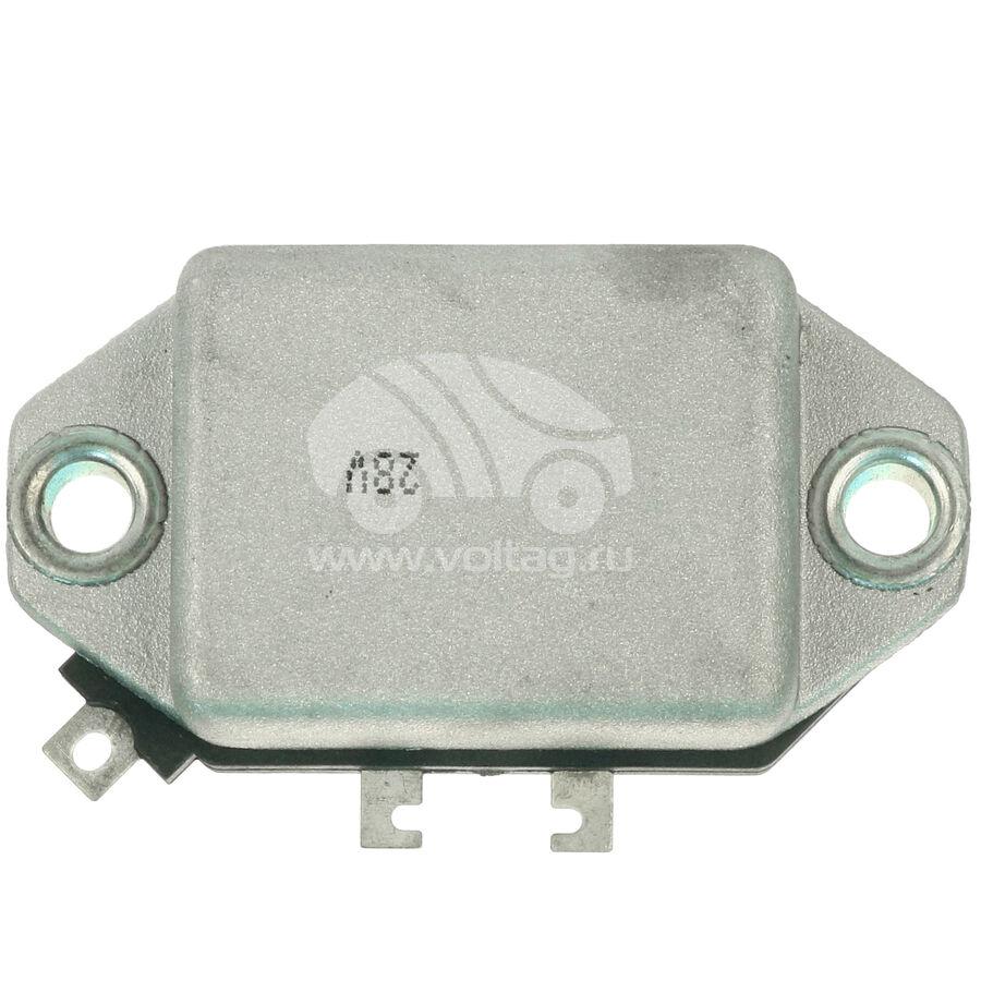 Регулятор генератора ARK9322