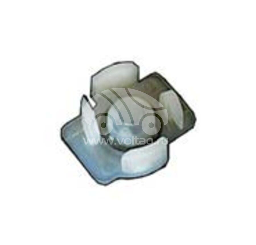Фиксатор (стартера) SZV0100