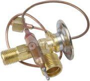 Клапан кондиционера расширительный KVC0117