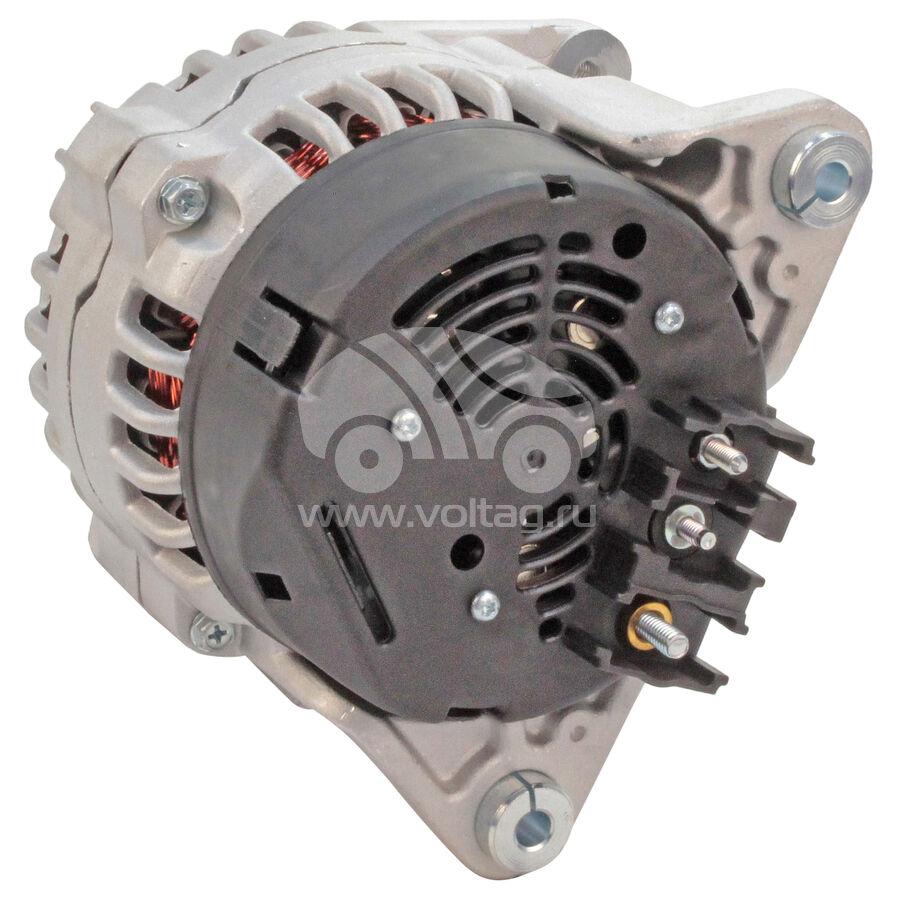 Motorherz ALB1552WA