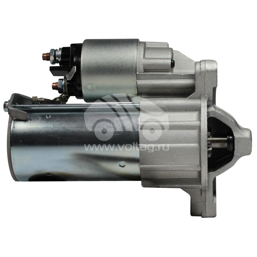 Motorherz STV9581WA