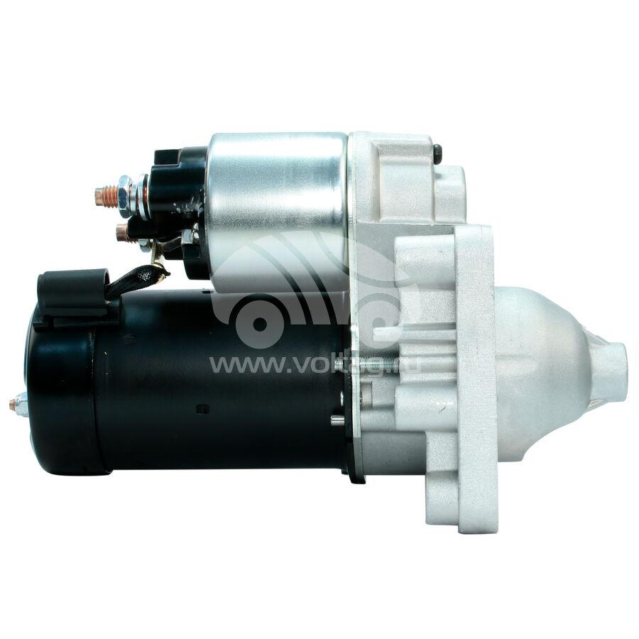 Motorherz STV1260WA