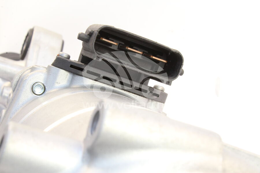 Рулевая рейка электрическая E4035