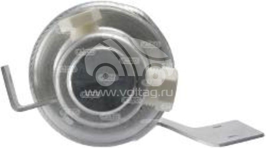 Осушитель кондиционера KDC0135