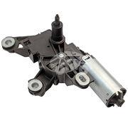 Мотор стеклоочистителя DDZ0014