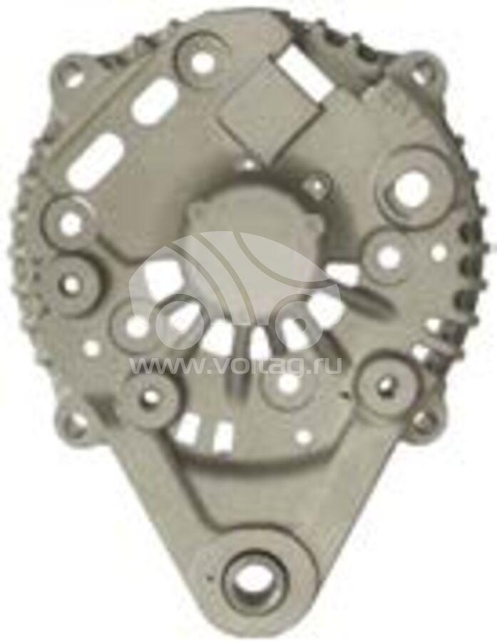 Крышка генератора задняя ABH9892