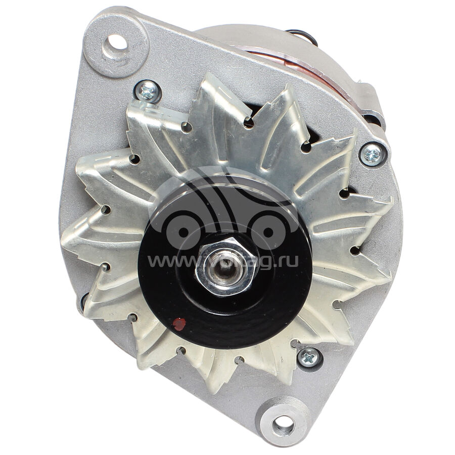 Motorherz ALB0516WA