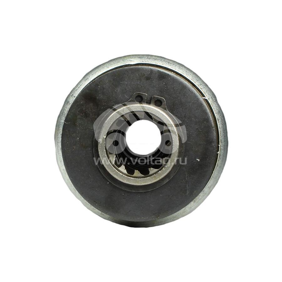 Бендикс стартера SDD4182