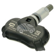 Датчик давления в шине TPS0014