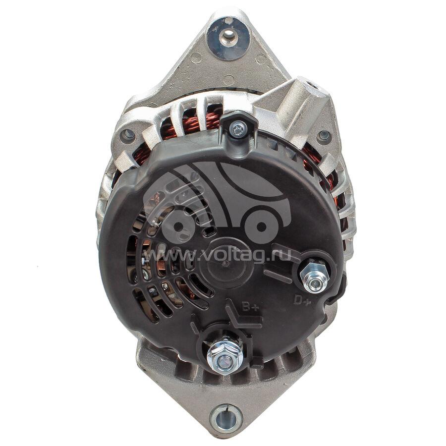 Motorherz ALD1053WA