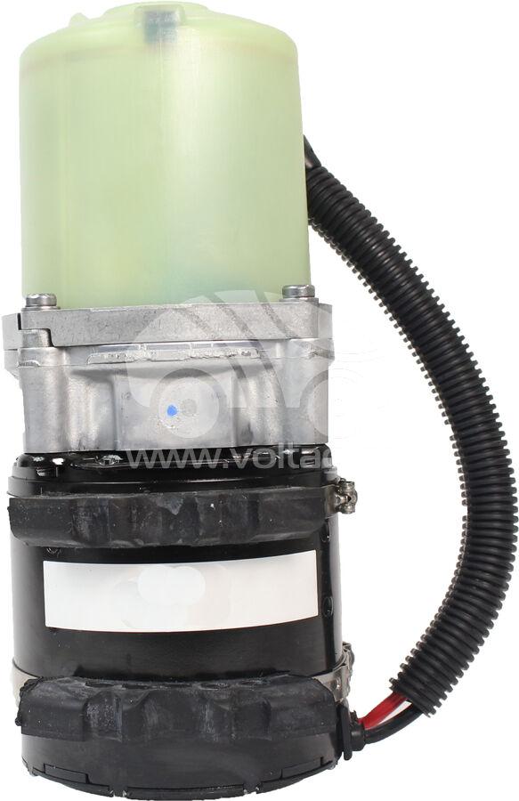 Насос электро-гидроусилителя G3043