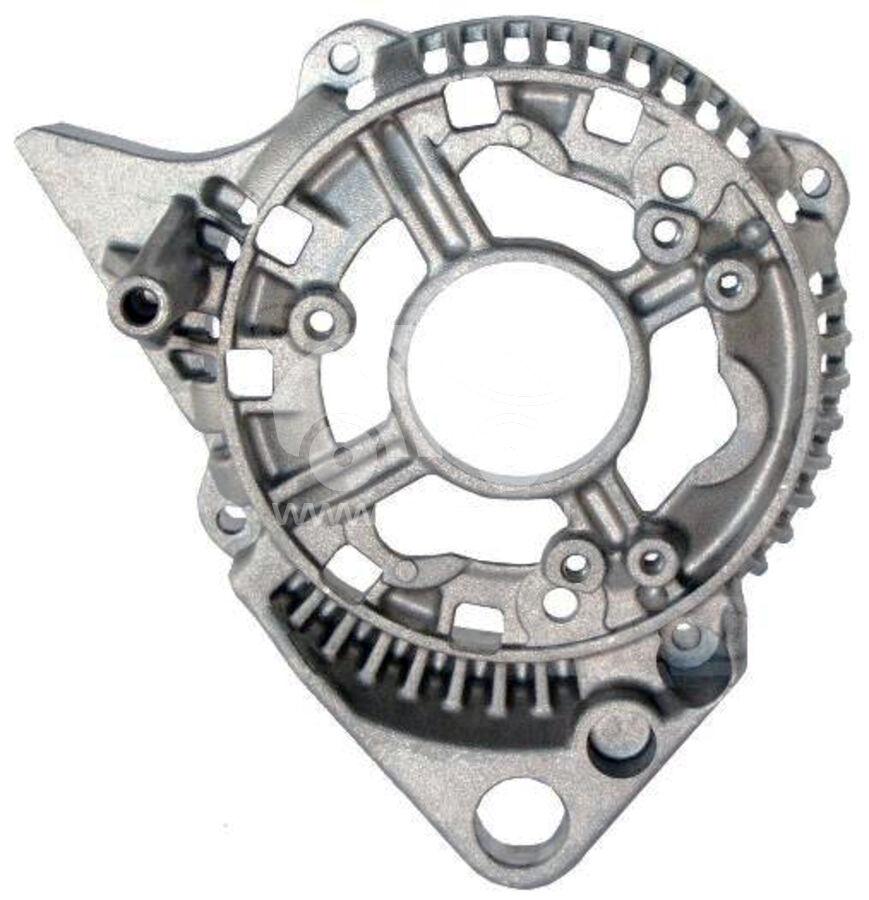 Крышка генератора задняя ABB5811