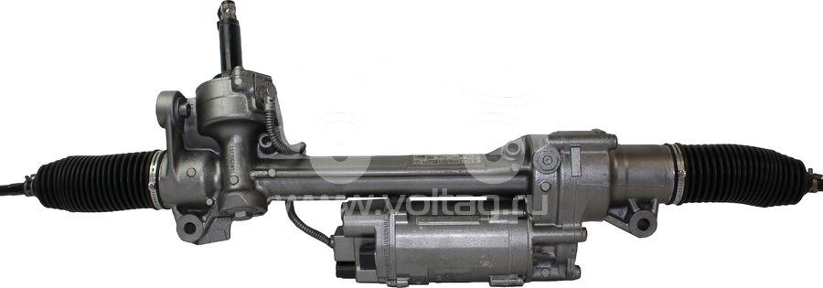 Рулевая рейка электрическая E4048