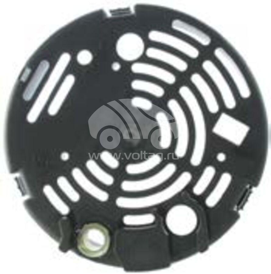Крышка генератора пластик ABB7450