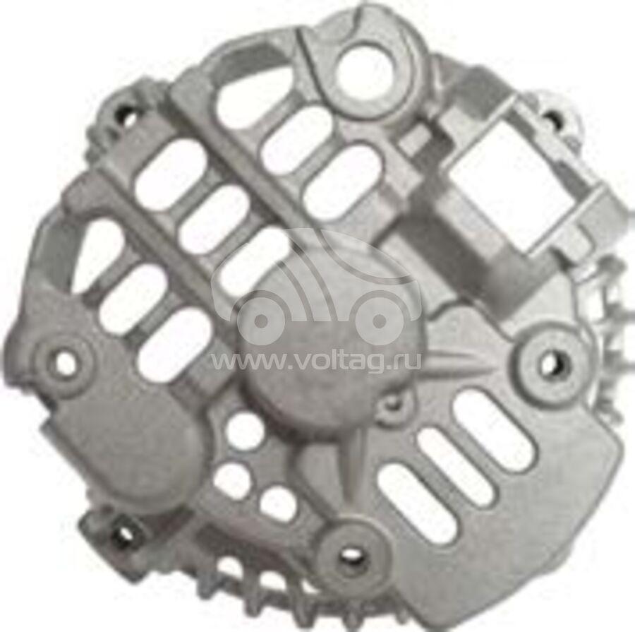 Крышка генератора задняя ABM5182