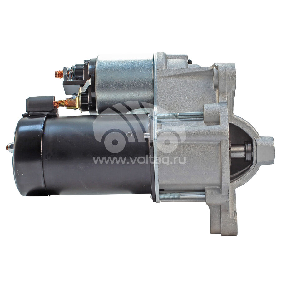 Motorherz STV0581WA