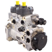 Injection pump FPB1045