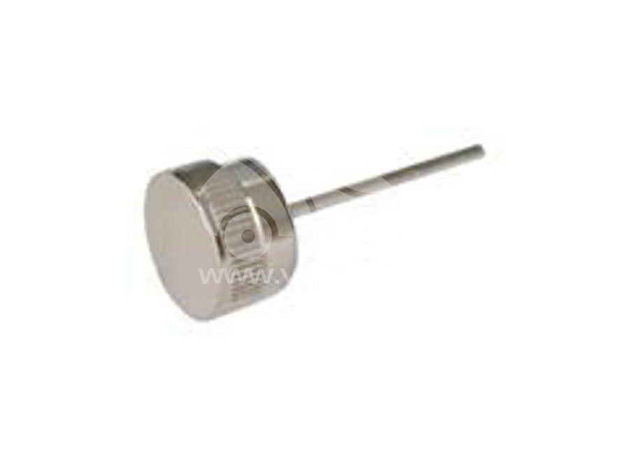 Диод генератора AZB8235