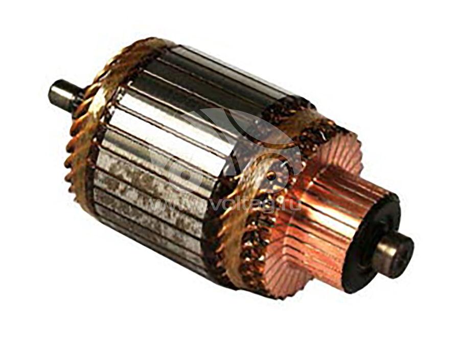 Ротор стартера SAH1358
