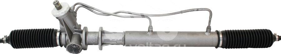 Рулевая рейка гидравлическая R2045