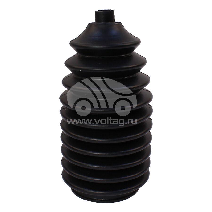 Пыльник рулевой рейки RDZ0162MG