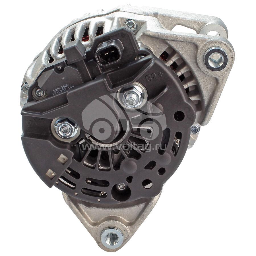 Motorherz ALB1940WA