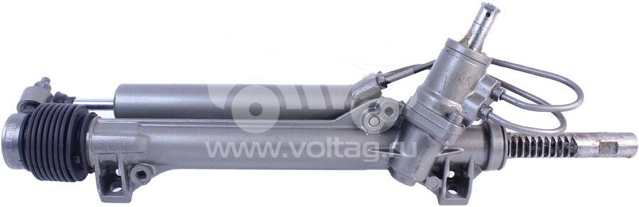 Рулевая рейка гидравлическая R2013