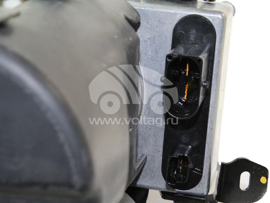 Насос электро-гидроусилителя G3064