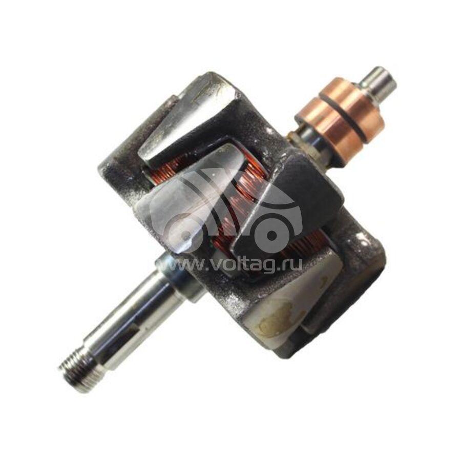 Ротор генератора AVB8044