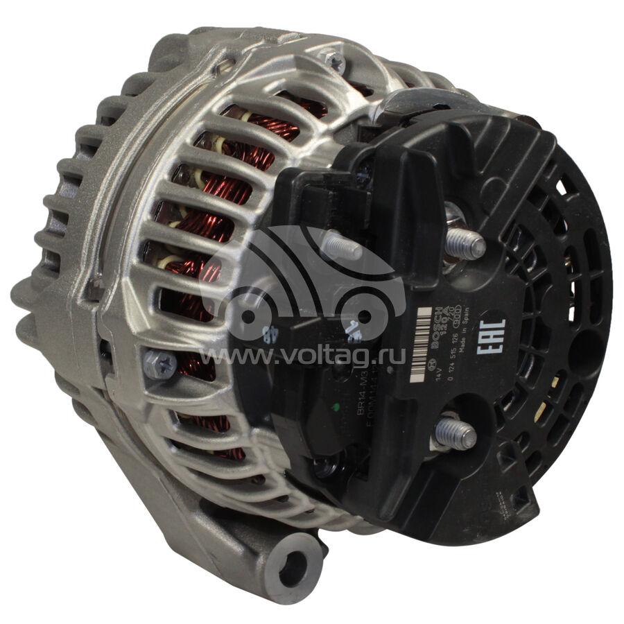 Bosch 0124515126