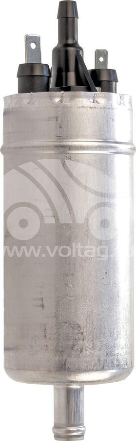 Бензонасос электрический KR0095P