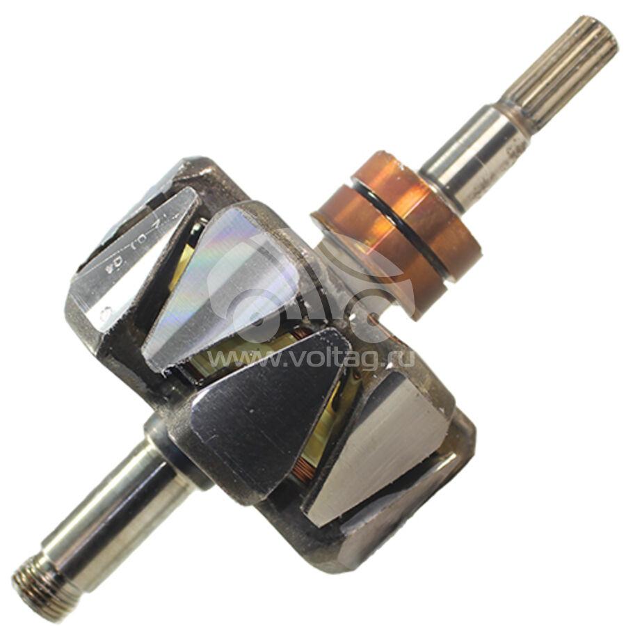 Ротор генератора AVH5144