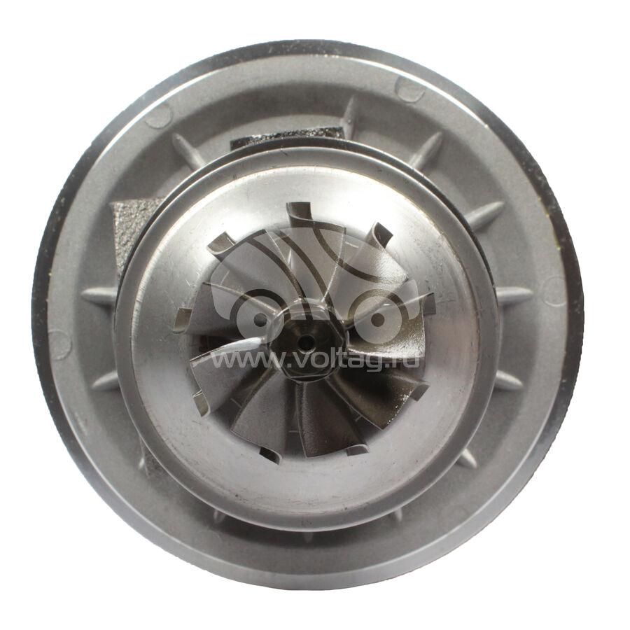 Картридж турбокомпрессора MCT0070