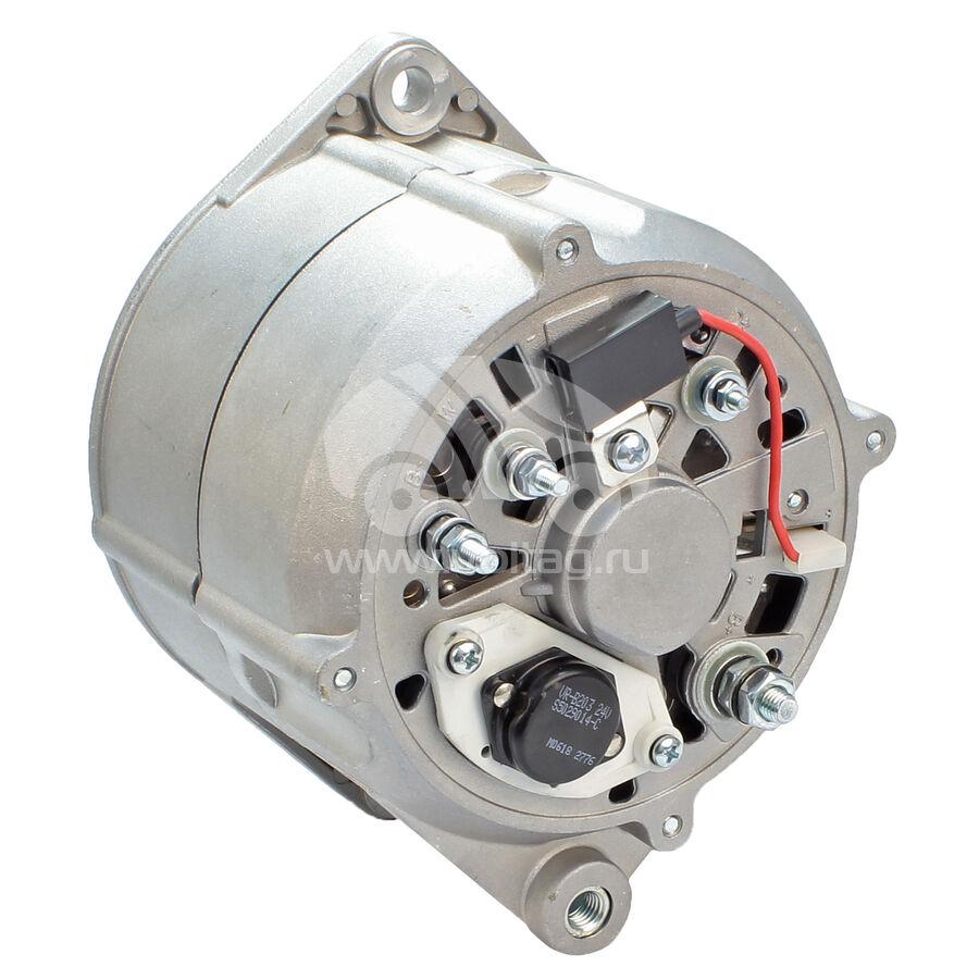 Motorherz ALB1148WA